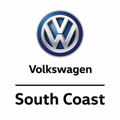 Volkswagen South Coast