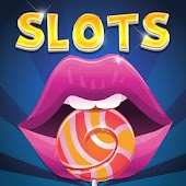 Gummy & Candy Slots Free