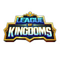 League of Kingdoms