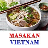 Resep Masakan Vietnam