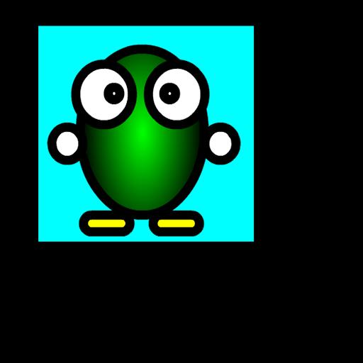玩棋類遊戲App|EggGame01免費|APP試玩