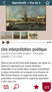 Fondation Bemberg- screenshot thumbnail