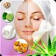 Pimple Remedies (app)