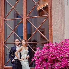 Свадебный фотограф Нелли Сулейманова (Nelly). Фотография от 12.03.2013