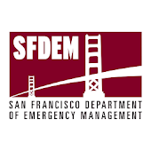 San Francisco EMS Protocols