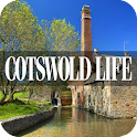 Cotswold Life Magazine icon