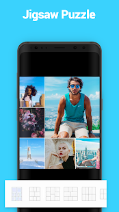 App Free Pictrace Editor APK for Windows Phone