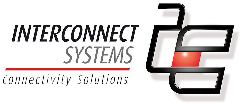 interconnect systems logo
