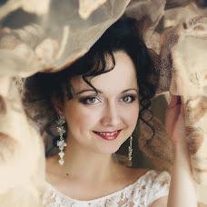 Wedding photographer Yuriy Myasnyankin (uriy). Photo of 27.04.2017