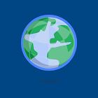 Global- Fast VPN Proxy Servers