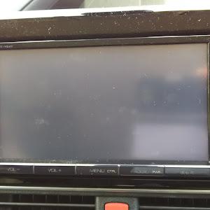 ノア ZRR80Wのカスタム事例画像 noah-noahさんの2019年07月26日11:16の投稿