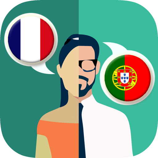 French-Portuguese Translator