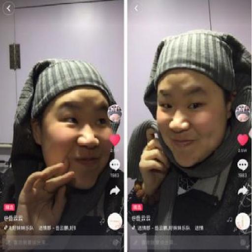 New Tik tok whatsapp Status Videos 9.1 screenshots 2