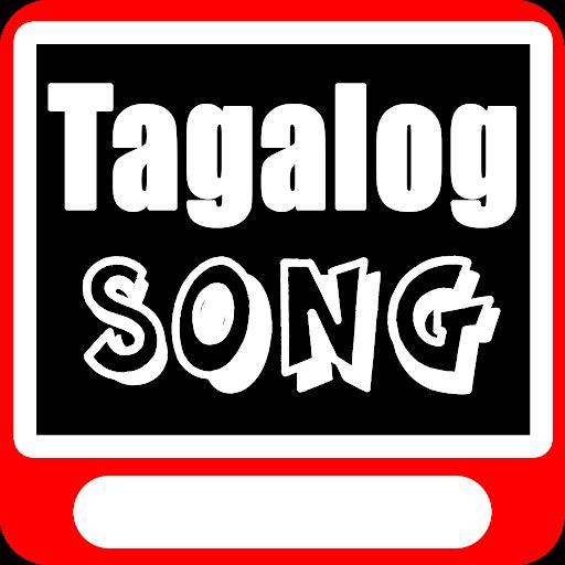 Pinoy music download sites