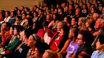 Season 1, Episode 13 Glee - Sectionals