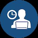 FlexYear - Attendance Software icon