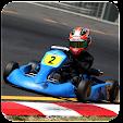 Go Kart dri.. file APK for Gaming PC/PS3/PS4 Smart TV
