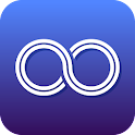 Infinity Loop: Blueprints icon
