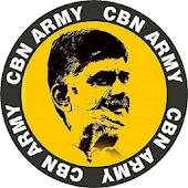 Tải CBN Army APK