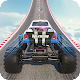 Extreme Monster Truck Stunt:US Monster Racing 2020 APK