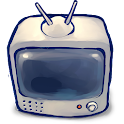 LetMeStream icon