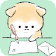 Sticky Notes ANIMAL LIFE (app)