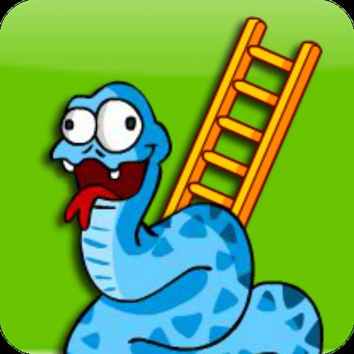 ශිවන්යා - Sinhala Snake And Ladder Game