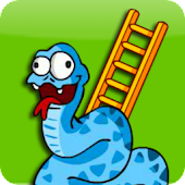 ශිවන්යා - Sinhala Snake And Ladder Game