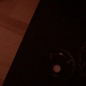 ロードスター NA6CE 平成4年式のカスタム事例画像 OpenCafeさんの2020年05月23日17:08の投稿