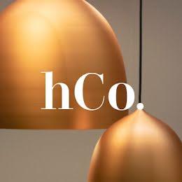 HCo - Instagram item