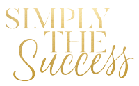 Simply the Success / Speaker Series