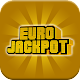 Eurojackpot for PC-Windows 7,8,10 and Mac