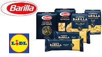 Angebot für 2x Barilla Academia & Collezione im Supermarkt - Barilla
