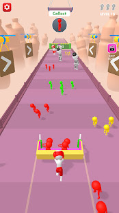 Download Pull Them Up! – Push Game. For PC Windows and Mac apk screenshot 2