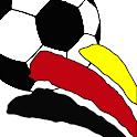 Info Bundesliga icon