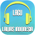 Lagu lawas Indonesia icon