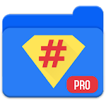 Download kshark-apps-root-essentials From A2Z APK, Download APK, Mod