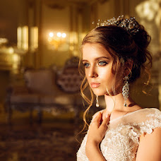 Wedding photographer Elena Kabanova (elenakabanova). Photo of 02.08.2016