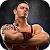 Wrestling Champion 3D file APK for Gaming PC/PS3/PS4 Smart TV
