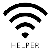 Wi-Fi HELPER (Unreleased)