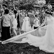 Fotograful de nuntă Unc Bianca (bianca). Fotografia din 24.07.2018