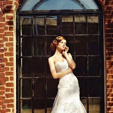 Wedding photographer Irina Korotneva (KOROTNEVA). Photo of 30.07.2013
