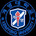 계명대학교 icon