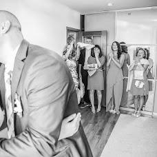 Wedding photographer Anastasiya Gusevskaya (photogav). Photo of 18.12.2014