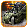 Tank War 20.. file APK for Gaming PC/PS3/PS4 Smart TV