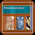 Lippincott Review Neuroscience icon