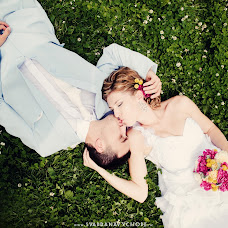 Wedding photographer Marek Čurilla (svadbanavychode). Photo of 28.08.2014