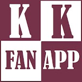Kendall and Kylie Fan App