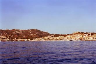 Photo: #006-Calvi (Corse)