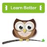com.cudu.learnlanguage